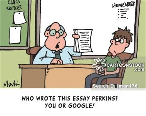 What is Politics Essay Sample - 247 Essay Help